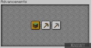 Вышел майнкрафт 1.12, что добавили нового?
